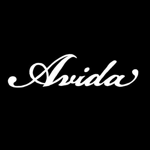 AvidaMusic's avatar