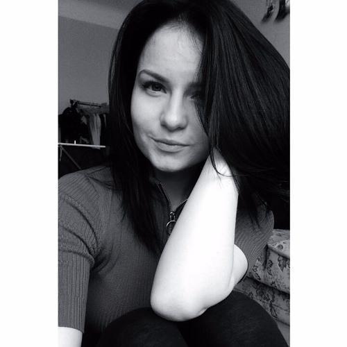 Agita Šņucīte's avatar