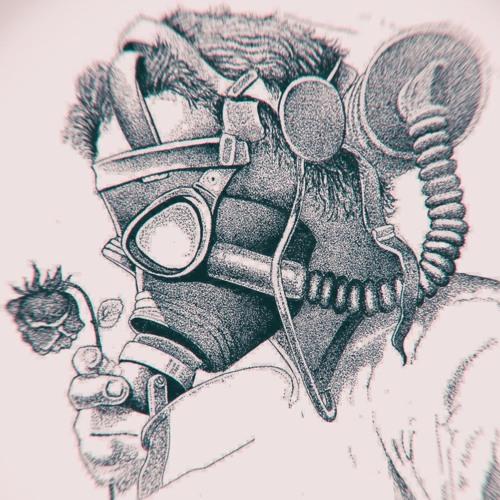 Pietrucha's avatar