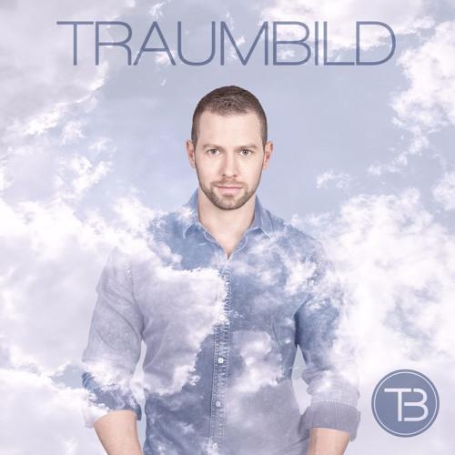 Traumbild's avatar