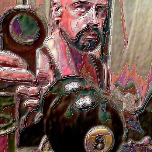 Eccentric Genius's avatar