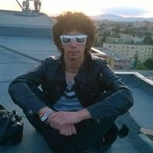 Liviu Girbacea's avatar