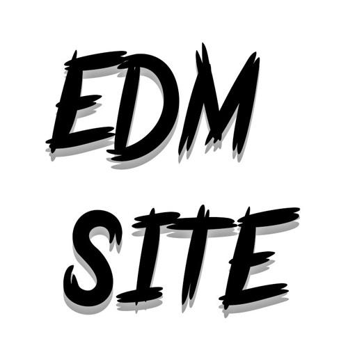 EDMsite.net's avatar