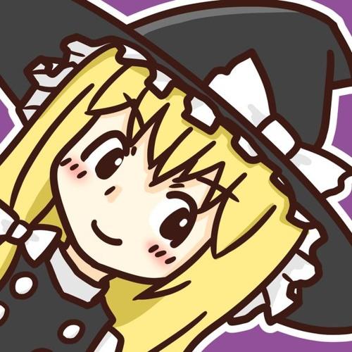 """Dragon """"floppy1"""" ryu's avatar"""