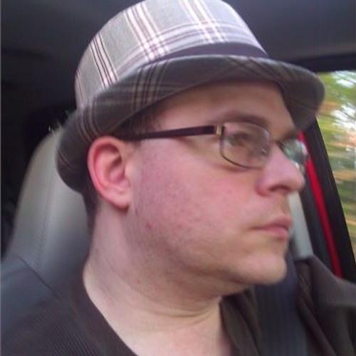 ncbwilson's avatar