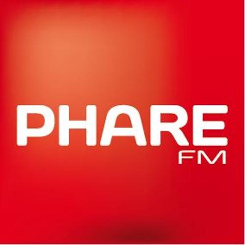 PHARE FM's avatar