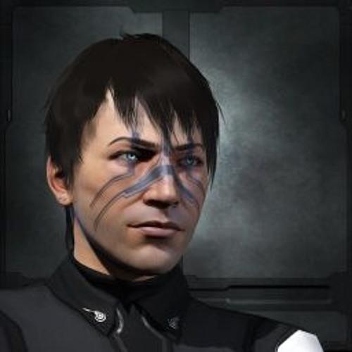 František Filandr's avatar