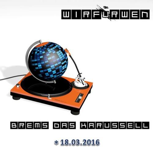 wirfürwen's avatar