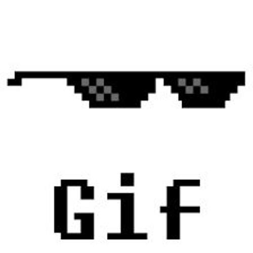 TreemelonMusic's avatar