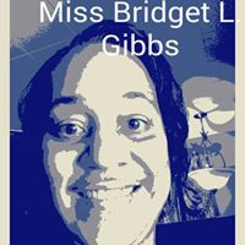 Bridget Gibbs's avatar