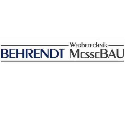 messebau-hannover's avatar