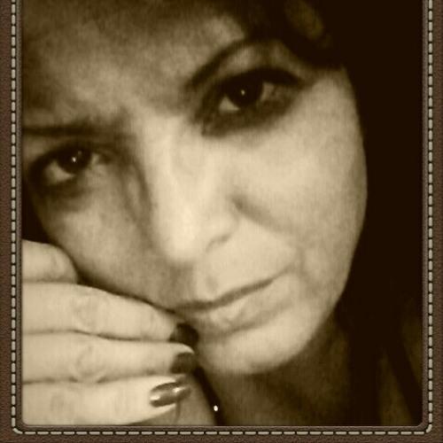 Paula Silver's avatar