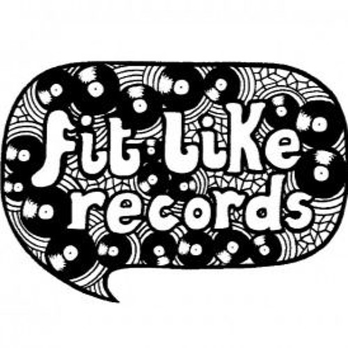 Fitlike Records's avatar