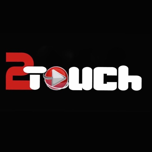 2Touch's avatar