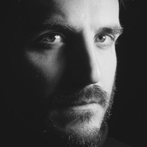 Esteban Belinchon's avatar