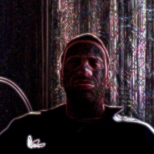 goci's avatar