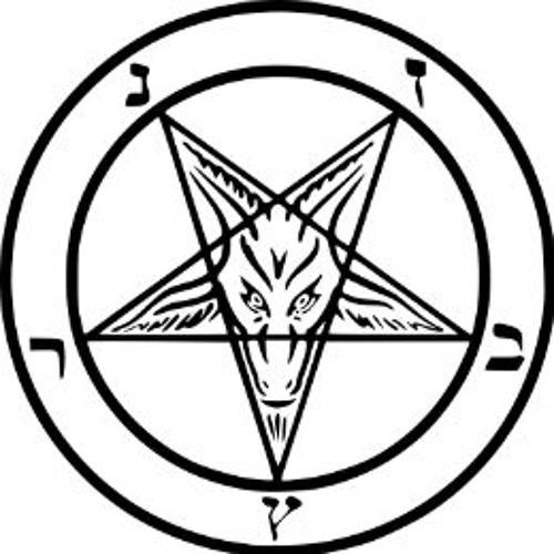 Son of Baphomet's avatar