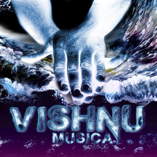 VISHNU MUSICA's avatar
