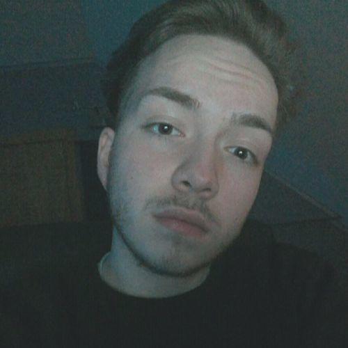 Jens Verstraeten 1's avatar
