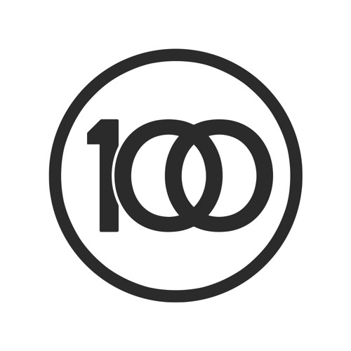 100 PERCENT's avatar