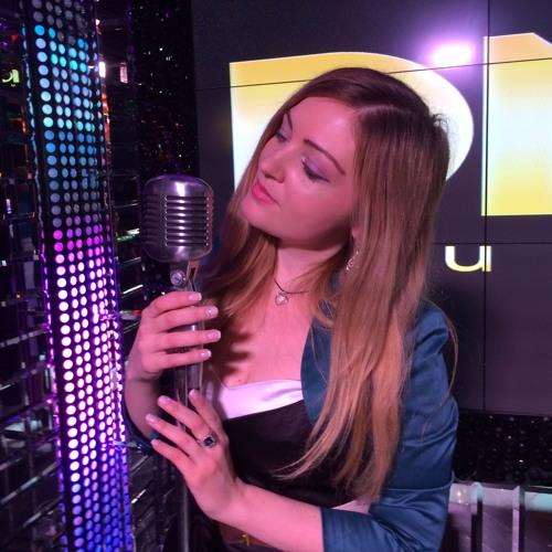 Evgenia Indigo's avatar