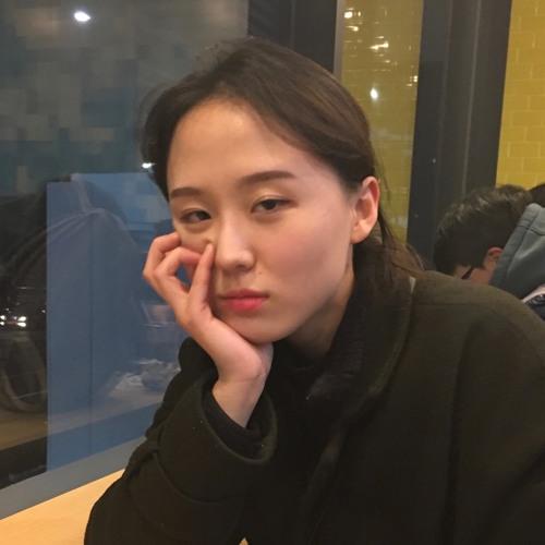 hyehyeon song ฅ^•ﻌ•^ฅ's avatar