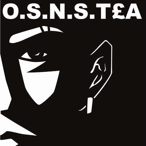 O.S.N.S.T£A Entertainment's avatar