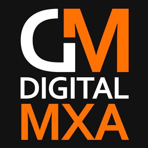 Digital_MXA's avatar