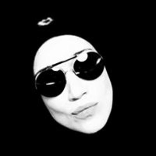 Khatuna Jibladze's avatar