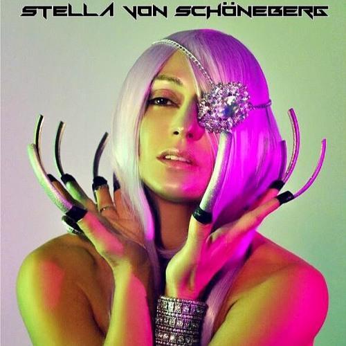 Stella von Schöneberg's avatar