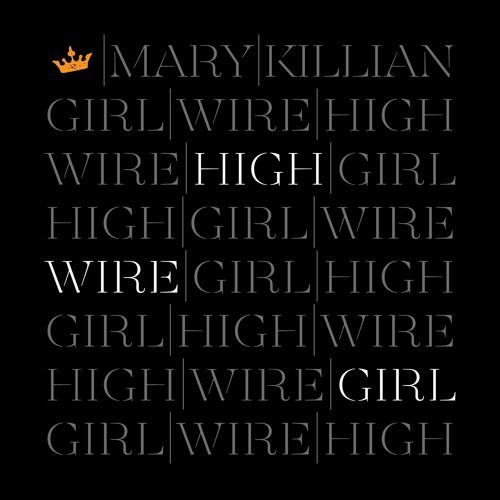 High Wire Girl Pod's avatar