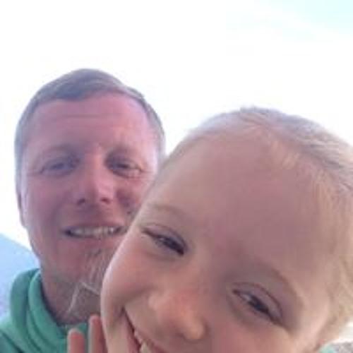 Neil Curtis (little)'s avatar
