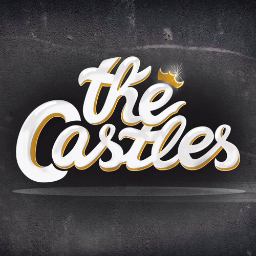 TheCastles's avatar