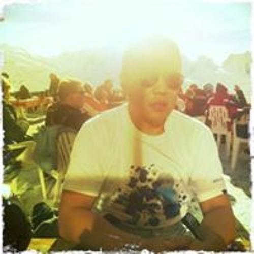 Lance Chu's avatar