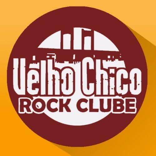 Velho Chico Rock Clube's avatar