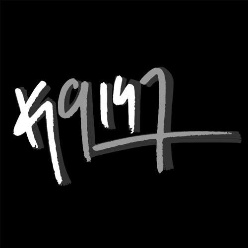 K! - Null4 69er [beat]
