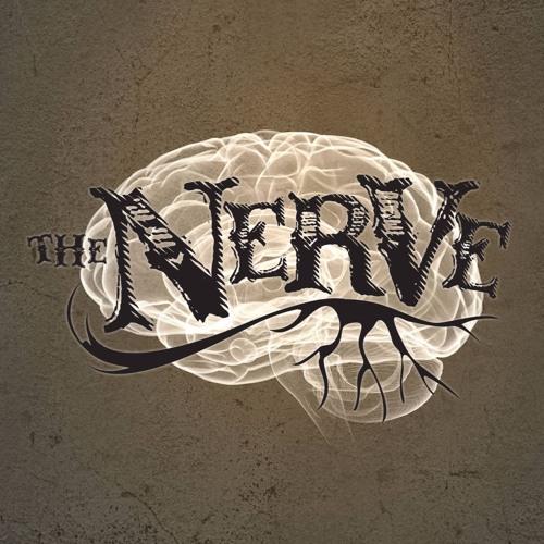 The Nerve's avatar