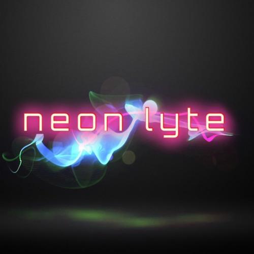 Neophyte's avatar