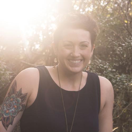 Megan McMartin Music's avatar