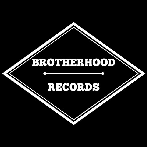 Brotherhood Records's avatar