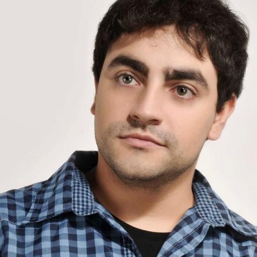 Juan Paya's avatar