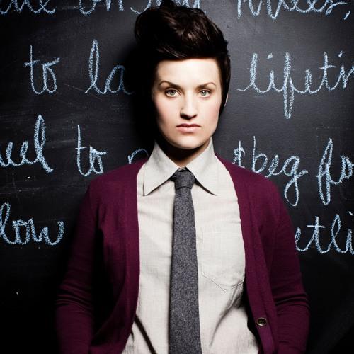 Megan McCormick's avatar