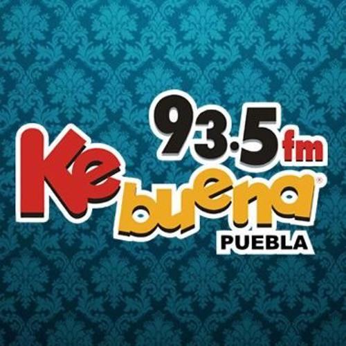 kebuena 93.5's avatar