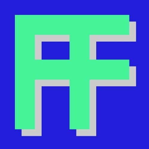 Furoshiki's avatar