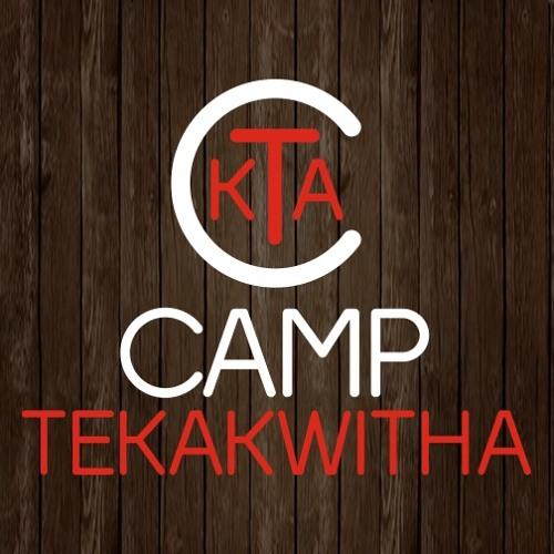 Camp Tekakwitha's avatar