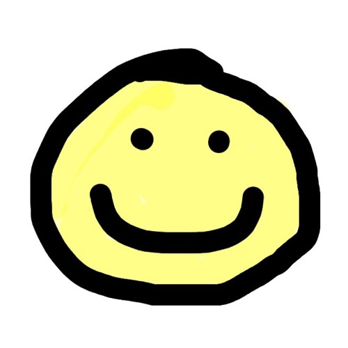 CHRIS P bacon's avatar