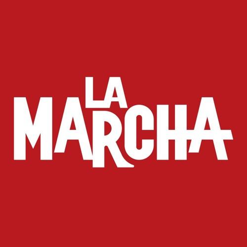 lamarchamusic's avatar