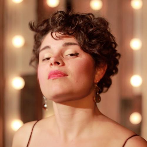 Madame Z's avatar