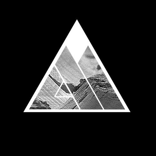 MONOCROMO's avatar