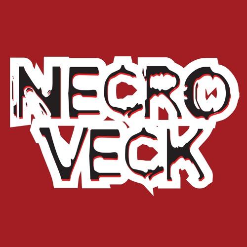 NECROVECK's avatar